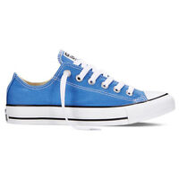 Converse All Star Oxford Light Sapphire Chuck Taylor New