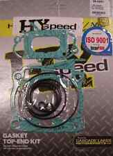 HYspeed Top End Head Gasket Kit Set Yamaha YZ125 2002-2004