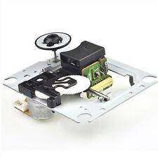SFP101N / SF-P101N CD Player Complete Mechanism 16 Pin For Sanyo Version