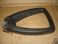 McCulloch Mac 80sl handle  trimmer part only
