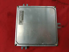 Steuergerät ECU Honda Civic EP3 Type R Bj.2001-2008 K20A2  37820-PRA-E12