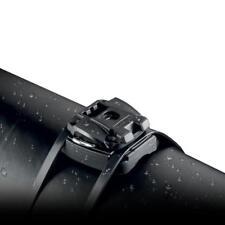 Rokk RLS-403 Mini cable tie base mount - Scanstrut