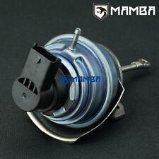Turbo Wastegate Actuator Garrett 769364-50 MITSUBISHI FUSO Canter IVECO Hansa