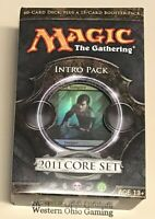 RECOLLECT X4 2019 Core MTG Magic Card Pack Fresh NM//Mint Play Set