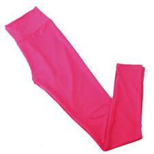 Women's Capri Cropped Leggings Yoga Pants for Gym Fitness Workout Wear S-XL 25