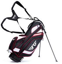 EG EAGOLE super light Easy Carry Golf Bag Stand Bag