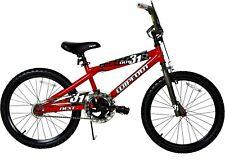 20 Inch NEXT Boys Wipeout Bike