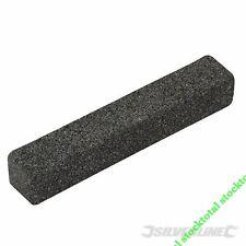 Piedra rectificadora de muelas de carburo de silicio Piedra de grano grue 261039