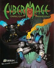 CYBERMAGE CYBER MAGE +1Clk Windows 10 8 7 Vista XP Install