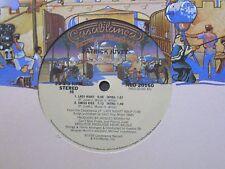 "PATRICK JUVET~LADY NIGHT / SWISS KISS~1979 CASABLANCA DISCO 12"" *NM ORIGINAL*"