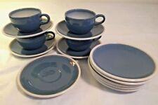 Heath Ceramics California Pottery China & Dinnerware for