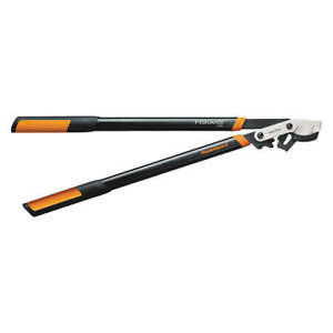 FISKARS 394801-1002 Lopper,32 in. L,Hardened Steel