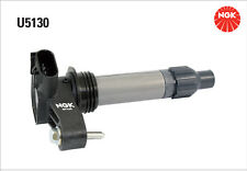 NGK Ignition Coil fits HOLDEN COMMODORE VE VF 3.0L & 3.6L U5130