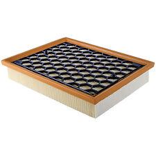 DENSO 143-3483 Air Filter