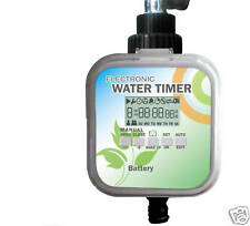 L03 Greneds  2 Mode LCD Electronic Water Timer (Ball Valve )