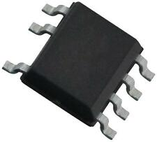 IC's - Voltage Regulators - AC/DC CONVERTER FLYBACK SOIC-7