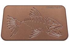 USATuff - YETI Cooler Pad - Fits 160qt - Subdued Bonefish - Tan