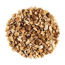 Chicory Root Organic Herbal Coffee - Chicory Roots 100g