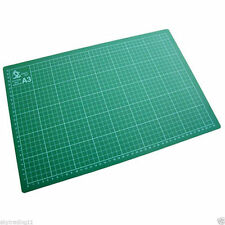 A3 Cutting Mat Special Non-Slip Surface