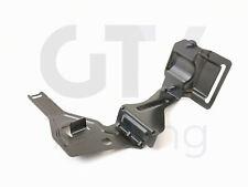 Genuino Mercedes-benz ML Gle Gl GLS Clase Radiador Válvula Soporte A1665402440
