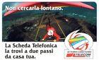 NUOVA MAGNETIZZATA GOLDEN 767 (C&C 2859) DELTAPLANO - NON CERCARLA LONTANO