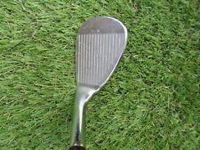 Taylormade RAC 56 degree wedge steel shaft golf club
