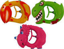 Unbranded Outdoor Water/Bubble Toys