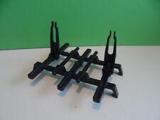 PLAYMOBIL – Barre de toit avec accroches vélo / Roof rack for car / 3090 3739