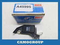 Regulator Alternator Regulator Huco 130017