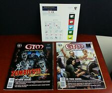 GTM Game Trade Magazine 185 181 tabletop boardgame