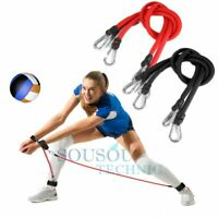 2x Volleyball Training Equipment AID Pass Rite Trainer Passing Resistance Bands