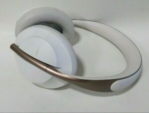 Bose 700 Noise Cancelling Headphones ROSE GOLD Over The Ear Bluetooth @C14
