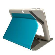 """Targus 10.1"""" Samsung Galaxy Tab 4 EverVu Case - Blue - THZ45202CA"""
