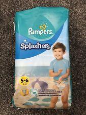 Diapers Mini Pampers Naturello