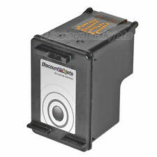 #94 BLACK Ink Print Cartridge for HP 94 Officejet H470 6210 7310 7210 7410 100