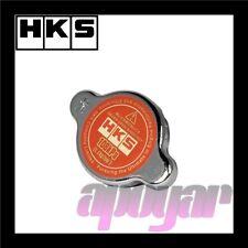 HKS Radiator cap Type S NISSAN SKYLINE E(C)R33 RB25DE(T) 15009-AK004