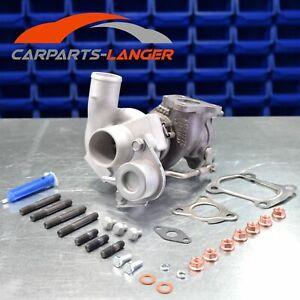 Turbolader 49173-06500 860036 860148 Opel Astra Combo Corsa Meriva 1.7 DTI