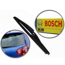 Wischerblatt hinten > Mercedes-Benz·B-Klasse·W246 (Bj. 2011-2016)