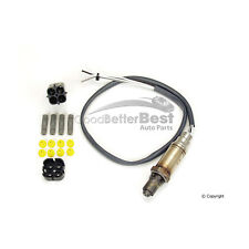 One New Bosch Oxygen Sensor 15729 for Dodge & more