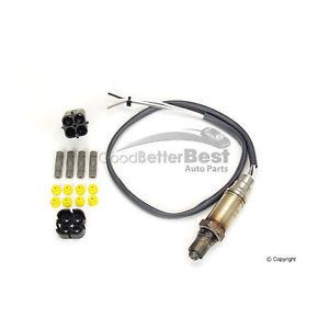 One New Bosch Oxygen Sensor 15729 for Dodge & more