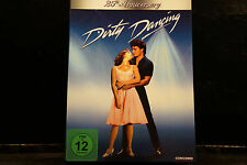 Dirty Dancing / 25th Anniversary    2 DVDs
