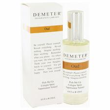 Demeter by Demeter Oud Cologne Spray 4 oz Women NIB