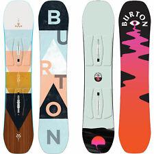 Burton Yeasayer Smalls Kinder Snowboard Freestyle All Mountain 2020-2021 NEU
