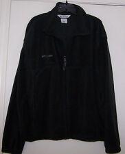 COLUMBIA sportswear company  jacket 1X very nice