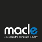macle-shop