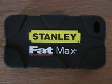 iPhone 4 cover Stanley tools