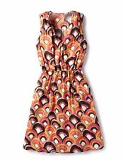 Boden Viscose Summer Dresses for Women