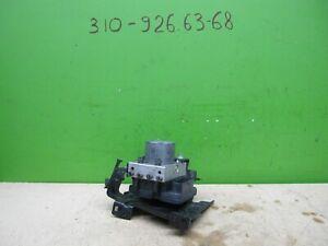 ANTI-LOCK BRAKE UNIT FORD TRANSIT 350 250 150 708780 OEM PN # EK412C405AA