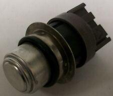 Temperaturfüller Sensor 14034552 für Zanker Lavita 9101 Waschmaschine 914847106