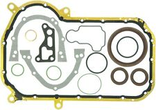 Engine Conversion Gasket Set-Eng Code: ATW Mahle CS54397A